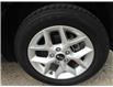 2020 Kia Soul EX Premium (Stk: B7941) in Saskatoon - Image 5 of 14