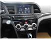 2020 Hyundai Elantra Preferred w/Sun & Safety Package (Stk: 50342A) in Saskatoon - Image 6 of 8