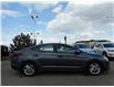2020 Hyundai Elantra Preferred w/Sun & Safety Package (Stk: 50342A) in Saskatoon - Image 2 of 8