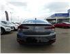 2020 Hyundai Elantra Preferred w/Sun & Safety Package (Stk: 50342A) in Saskatoon - Image 4 of 8