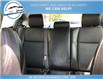 2017 Subaru WRX Sport-tech (Stk: 17-16698) in Greenwood - Image 24 of 24