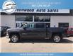 2015 Chevrolet Silverado 1500 1LT (Stk: 15-91955) in Greenwood - Image 1 of 22