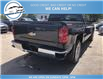 2015 Chevrolet Silverado 1500 1LT (Stk: 15-91955) in Greenwood - Image 6 of 22