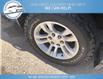 2015 Chevrolet Silverado 1500 1LT (Stk: 15-91955) in Greenwood - Image 9 of 22