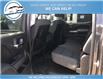 2015 Chevrolet Silverado 1500 1LT (Stk: 15-91955) in Greenwood - Image 10 of 22