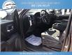 2015 Chevrolet Silverado 1500 1LT (Stk: 15-91955) in Greenwood - Image 11 of 22