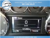 2015 Chevrolet Silverado 1500 1LT (Stk: 15-91955) in Greenwood - Image 13 of 22