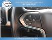 2015 Chevrolet Silverado 1500 1LT (Stk: 15-91955) in Greenwood - Image 14 of 22