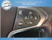 2015 Chevrolet Silverado 1500 1LT (Stk: 15-91955) in Greenwood - Image 15 of 22