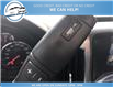 2015 Chevrolet Silverado 1500 1LT (Stk: 15-91955) in Greenwood - Image 16 of 22