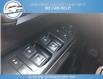 2015 Chevrolet Silverado 1500 1LT (Stk: 15-91955) in Greenwood - Image 17 of 22