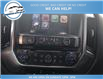 2015 Chevrolet Silverado 1500 1LT (Stk: 15-91955) in Greenwood - Image 19 of 22