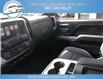 2015 Chevrolet Silverado 1500 1LT (Stk: 15-91955) in Greenwood - Image 20 of 22