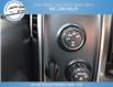2015 Chevrolet Silverado 1500 1LT (Stk: 15-91955) in Greenwood - Image 21 of 22