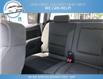 2015 Chevrolet Silverado 1500 1LT (Stk: 15-91955) in Greenwood - Image 22 of 22