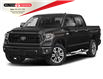 2021 Toyota Tundra Platinum (Stk: 019046) in Milton - Image 1 of 9