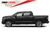 2021 Toyota Tundra Platinum (Stk: 019046) in Milton - Image 2 of 9