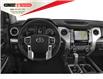 2021 Toyota Tundra Platinum (Stk: 019046) in Milton - Image 4 of 9
