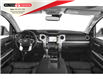 2021 Toyota Tundra Platinum (Stk: 019046) in Milton - Image 5 of 9