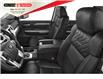 2021 Toyota Tundra Platinum (Stk: 019046) in Milton - Image 6 of 9