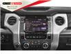 2021 Toyota Tundra Platinum (Stk: 019046) in Milton - Image 7 of 9