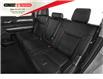 2021 Toyota Tundra Platinum (Stk: 019046) in Milton - Image 8 of 9
