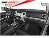 2021 Toyota Tundra Platinum (Stk: 019046) in Milton - Image 9 of 9