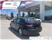 2021 Toyota Corolla LE (Stk: 15583) in Barrie - Image 3 of 11