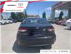 2021 Toyota Corolla LE (Stk: 15583) in Barrie - Image 4 of 11