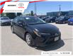 2021 Toyota Corolla LE (Stk: 15583) in Barrie - Image 6 of 11