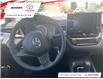 2021 Toyota Corolla LE (Stk: 15583) in Barrie - Image 10 of 11