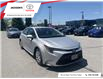 2021 Toyota Corolla L (Stk: 16778) in Barrie - Image 6 of 11