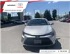 2021 Toyota Corolla L (Stk: 16778) in Barrie - Image 7 of 11