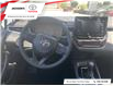 2021 Toyota Corolla L (Stk: 16778) in Barrie - Image 10 of 11