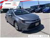 2021 Toyota Corolla LE (Stk: 14441) in Barrie - Image 6 of 11