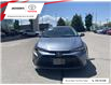 2021 Toyota Corolla LE (Stk: 14441) in Barrie - Image 7 of 11