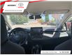 2021 Toyota Corolla LE (Stk: 14441) in Barrie - Image 9 of 11