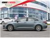 2021 Toyota Corolla LE (Stk: 247242) in Milton - Image 3 of 23