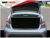 2021 Toyota Corolla LE (Stk: 247242) in Milton - Image 7 of 23