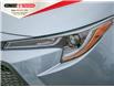 2021 Toyota Corolla LE (Stk: 247242) in Milton - Image 10 of 23