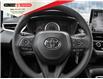 2021 Toyota Corolla LE (Stk: 247242) in Milton - Image 13 of 23