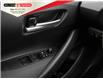 2021 Toyota Corolla LE (Stk: 247242) in Milton - Image 16 of 23