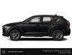 2021 Mazda CX-5 Kuro Edition (Stk: 37552) in Kitchener - Image 2 of 9