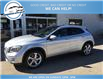 2020 Mercedes-Benz GLA 250 Base (Stk: 20-63623) in Greenwood - Image 2 of 20
