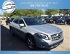 2020 Mercedes-Benz GLA 250 Base (Stk: 20-63623) in Greenwood - Image 5 of 20
