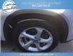 2020 Mercedes-Benz GLA 250 Base (Stk: 20-63623) in Greenwood - Image 6 of 20