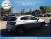 2020 Mercedes-Benz GLA 250 Base (Stk: 20-63623) in Greenwood - Image 8 of 20