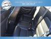 2020 Mercedes-Benz GLA 250 Base (Stk: 20-63623) in Greenwood - Image 13 of 20