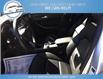 2020 Mercedes-Benz GLA 250 Base (Stk: 20-63623) in Greenwood - Image 14 of 20