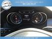 2020 Mercedes-Benz GLA 250 Base (Stk: 20-63623) in Greenwood - Image 15 of 20